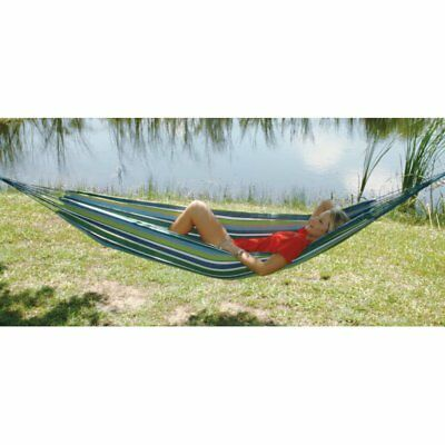 twitter all on for kijaro one hammock image hashtag in large