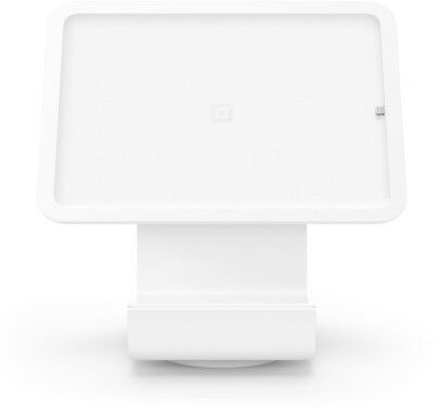 Square Stand For Contactless And Chip Reader