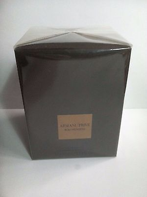 Bois d'Encens Armani Prive Flakon NEU 100 ml Sale price only today