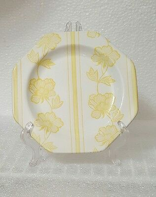 J & G Meakin England Lotus Liberty Ironstone Replacement Salad Plate