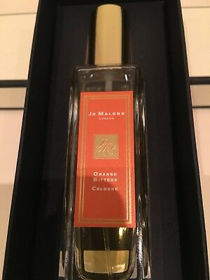 Jo Malone Orange Bitters Cologne 30ml