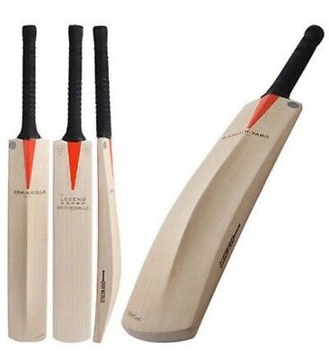 2019 Puma Evospeed 6.17 English Willow Junior Cricket Bat Sizes H 6 5 4