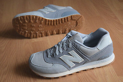 NEW Balance ml574seb 41 42 425 43 44 445 45 Classic Leather 574 576 996 ML SEB