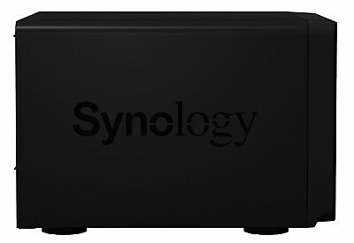 Synology DX517 DiskStation Expansion add on 5 for x17 and x18 series only