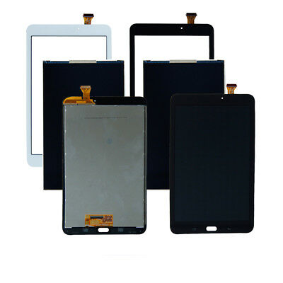 LCD Display Touch Screen Digitizer For Samsung Galaxy Tab E 8.0 SM-T377 SM-T377V