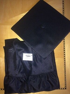 Exelent Jostens Cap And Gown Packages Gift Top Wedding Gowns