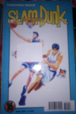 slam dunk collection vol 16