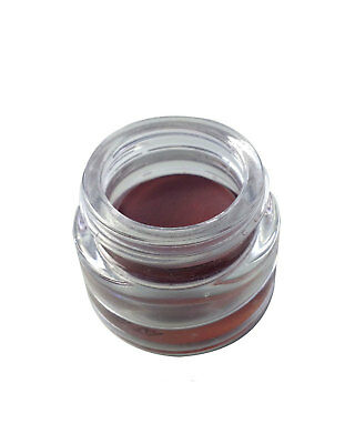 Collection 2000 Lasting Colour Gel Eyeliner With Brush Included 4g-Brown