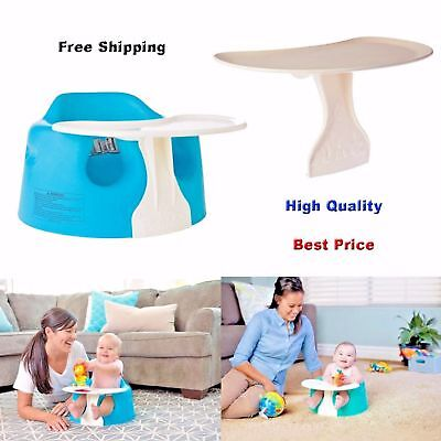 Bumbo Play TRAY for Ivory Seat Chair Floor Safety Child Kids Baby Kids Infant