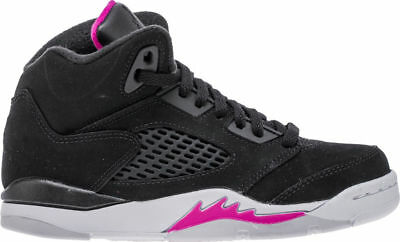 dcbe47e37a8f25 JORDAN LITTLE KIDS Girls Spizike Shoes 535708-132 -  69.99