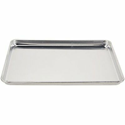 (5303) Wear-Ever Half-Size Sheet Pan (18-Inch X 13-Inch, Aluminum)