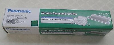 Panasonic KX-FA93 Replacement Ink Film KX-FHD331 332 351 (1lb)