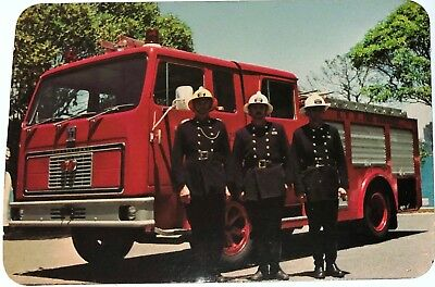NSW Fire Brigade Swap Cards – Full Card Set of 140 cards