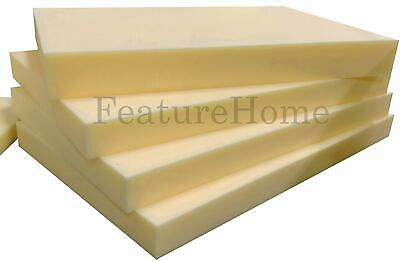 Memory Foam  for Dog Beds - ALL SIZES - For Extra Comfort and Support