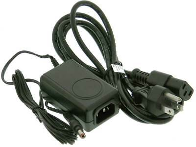 9 Volt Adapter Power Supply, 1A, Ault *32214 PS