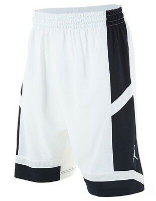 4e5fb0f61dbe Nike Air Jordan Prime Fly Basketball Shorts White Midnight Navy (547627  103) -