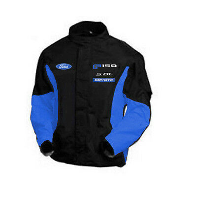 Ford  F150  5.0 Coyote top quality jacket