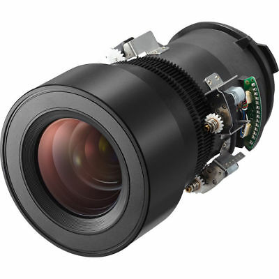 NEC NP41ZL 1.30 to 3.08:1 Zoom Lens for NEC PA Series Projectors