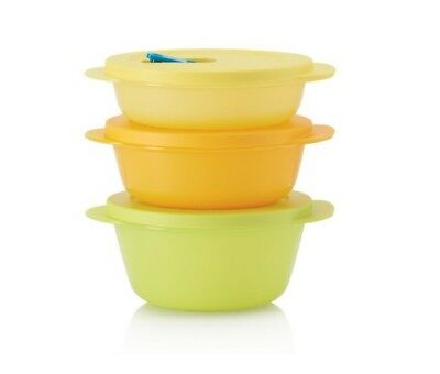 Assiette crystalwave tupperware eur 10 00 picclick fr for Mug isotherme micro ondable