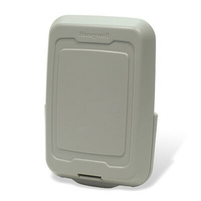 Honeywell C7089R1013 wireless outdoor sensor control