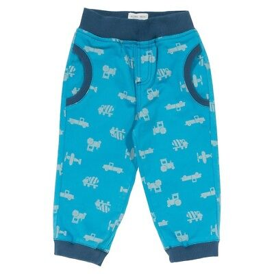 Kite Boys Transport Pull Ups Age 18-24 Months BNWT