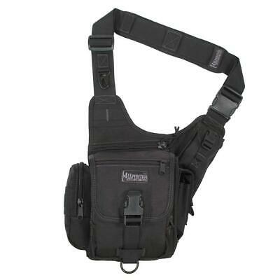 Maxpedition Fatboy Versipack Tactical EDC Shoulder Bag Pack 403B