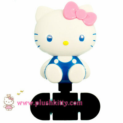 Sanrio Hello Kitty car Stand holder for iPhone iPad Android Phone