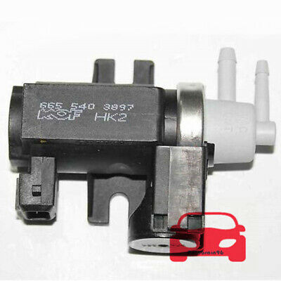 6655403897 New Vacuum Modulator Fit Kyron Rodius Stavic Actyon Sports Rexton