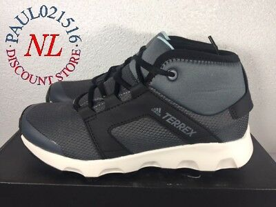 a4f9f1f7ed2ba ADIDAS OUTDOOR WOMEN'S Terrex Voyager CW CP W Walking Shoes ~ Various Sizes  ! !