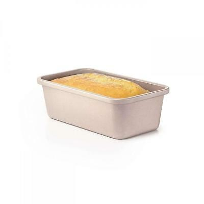 OXO Good Grips Non-Stick Pro 2 lb Loaf Tin 2-layer coating
