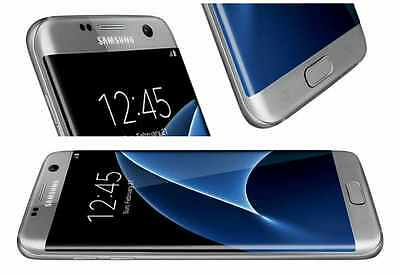 SAMSUNG GALAXY S7- S7 EDGE- S6- S6 Edge- NOTE 4- A3- A5  ALL COLOURS UNLOCKED*