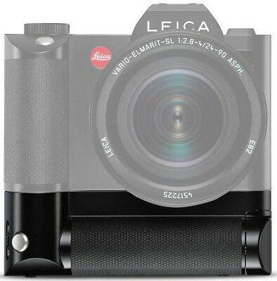 LEICA Multifunktionshandgriff HG-SCL4 16063