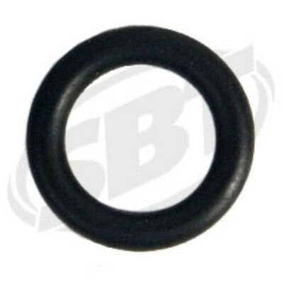 New NOS Sea Doo Bombardier 290430200 O Ring Joint Torique