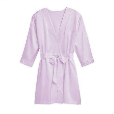 Japanese Style Kimono for Women Various Colours 3 Extra Large / 4 Extra Large