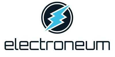 LIMITED TIME OFFER! Electroneum (ETN) Mining Contract 1,000H/s 720 hrs - 30 Days