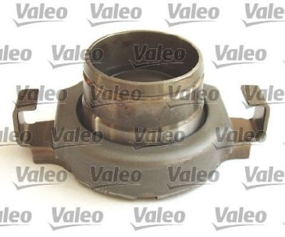 VALEO 826605 Clutch Kit  for VAUXHALL ISUZU OPEL MONTEREY TROOPER