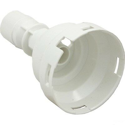 3-4 DAY SHIPPING Waterway Spa Poly Storm Jet Diffuser Diverter 218-4000 **10PK**