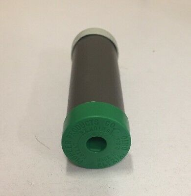 Beckett Pump Coupling For A/af/afg & Nx Burners 2454
