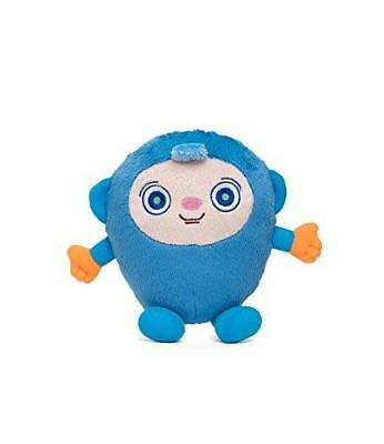 "Baby First TV - Peekaboo Plush - 7"" - Soft Plush Toy Baby Shower Gifts Toys"