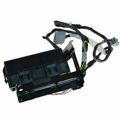 06 ford f 250 factory switch wiring 11 thru 16 super duty f250 f350 f450 f550 oem ford in-dash ... 1973 ford f 250 ignition switch wiring diagram