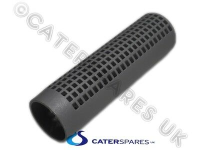 231.0001 Classeq Drain Hole Plastic Filter / Strainer For Dishwasher Eco1 Duo400