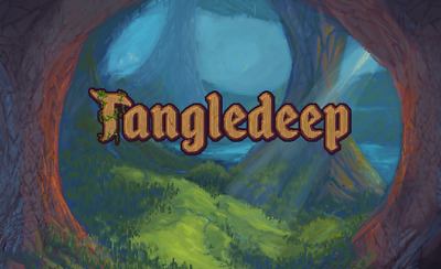 Tangledeep- PC Global Play - Not Key/Code - Günstigst
