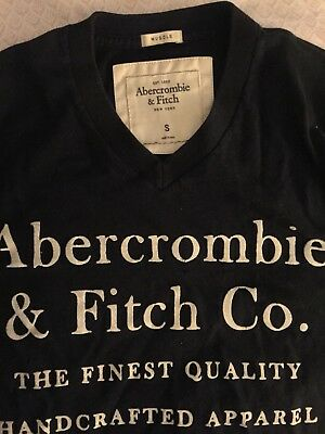 Dolce Gabbana, Abercrombie, Gap, US Polo bundle