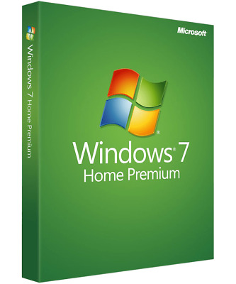 Buy Windows 7 Home Premium Product Key OEM Retail Key Cheap Price