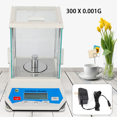 Commercial Juice Beverage Cold Refrigerated 2 Drink Dispenser Machine Stainless