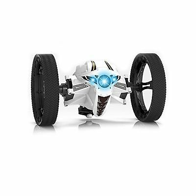 Jumping Car,ToyPark 2.4Ghz Wireless Remote Control Stunt Car with L... 2DAY SHIP