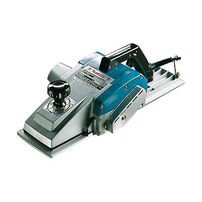 Makita 1806B 10.9 Amp 6-3/4-Inch Planer 2DAY SHIP