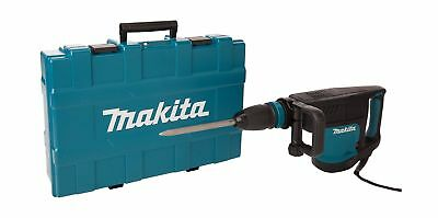 Makita HM1203C 20-Pound SDS MAX Demolition Hammer Tool Only 2DAY SHIP
