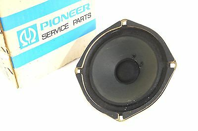 Pioneer 16-B01A Speaker/Subwoofer/Woofer for Pioneer Speaker Spakers! Orig. Box