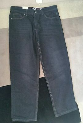 mens urban republic denim jeans 36 regular. new with tags